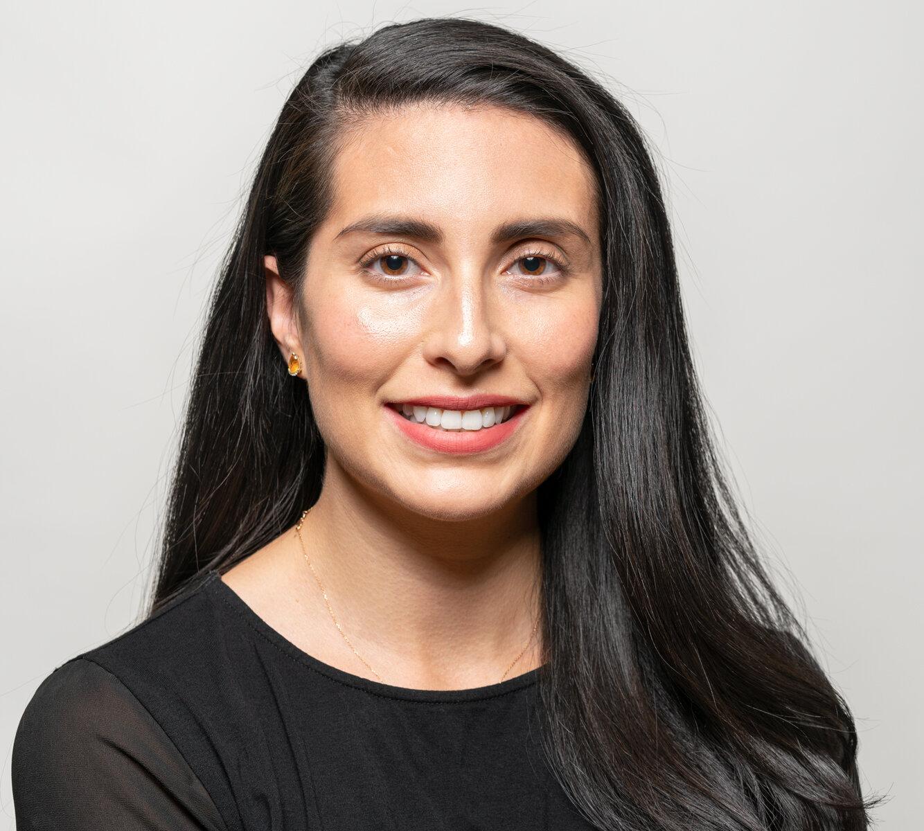 Dr. Carranza-Chahal